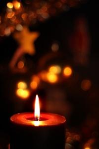 Christmas_Candles_4