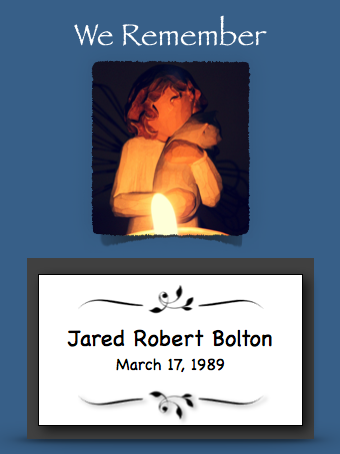 JaredRobertBolton