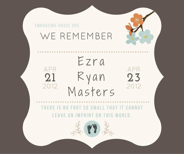 Ezra Ryan Masters 4.21 (6)