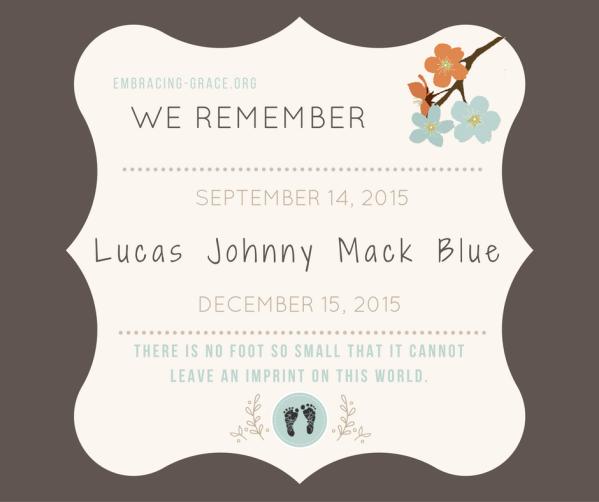 lucas-johnny-mack-blue