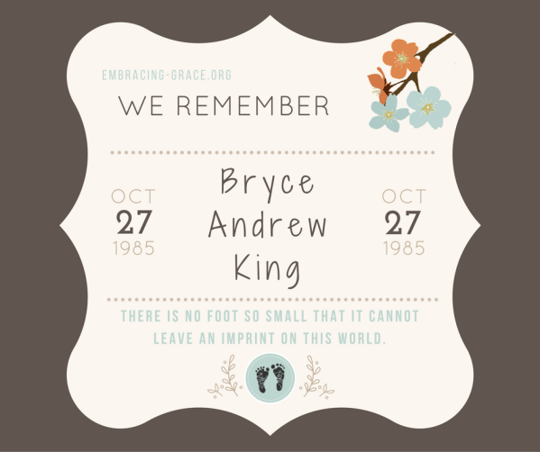 bryce-andrew-king