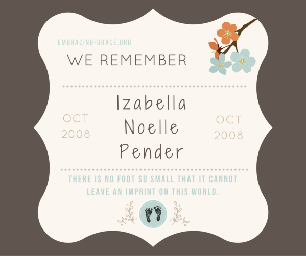 izabella-noelle-pender