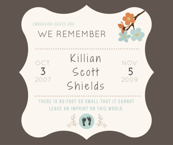 killian-scott-shields