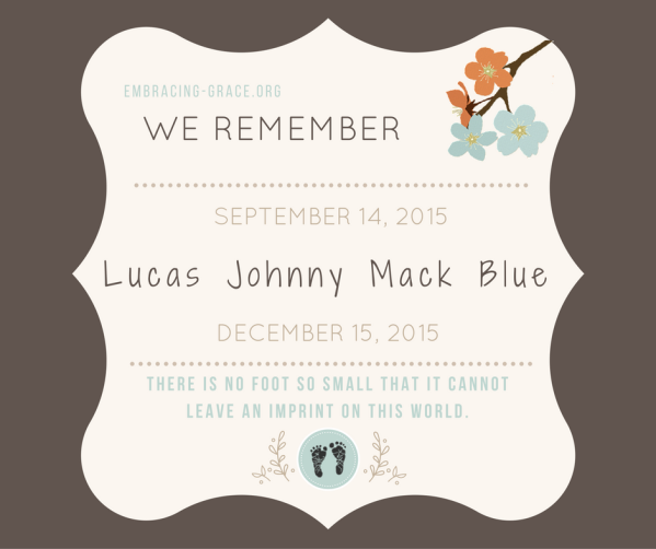 lucas-johnny-mack-blue