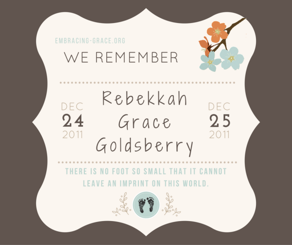 rebekkah-grace-goldsberry