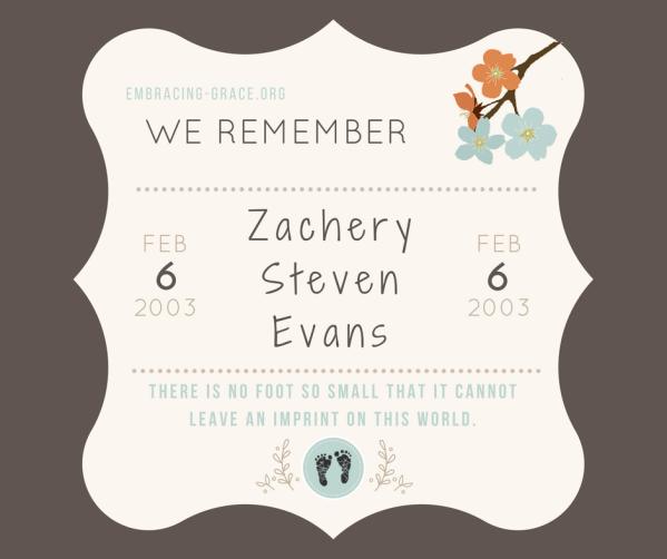 zachery-steven-evans