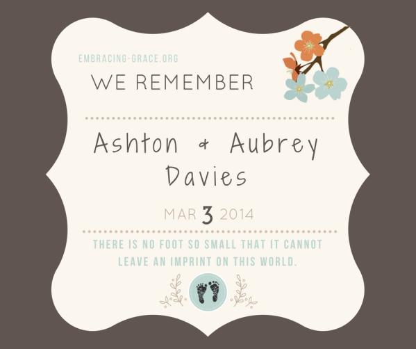 ashton-aubrey-davies