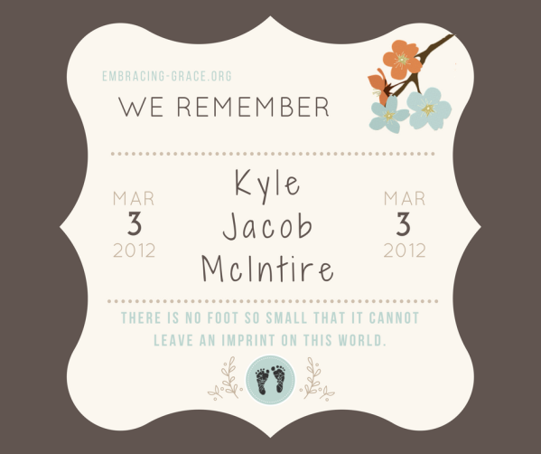 kyle-jacob-mcintire