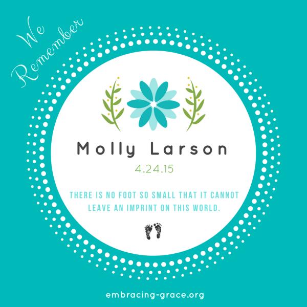 Molly Larson 4.24 (1)
