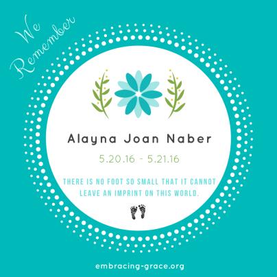 Alayna Joan Naber.png