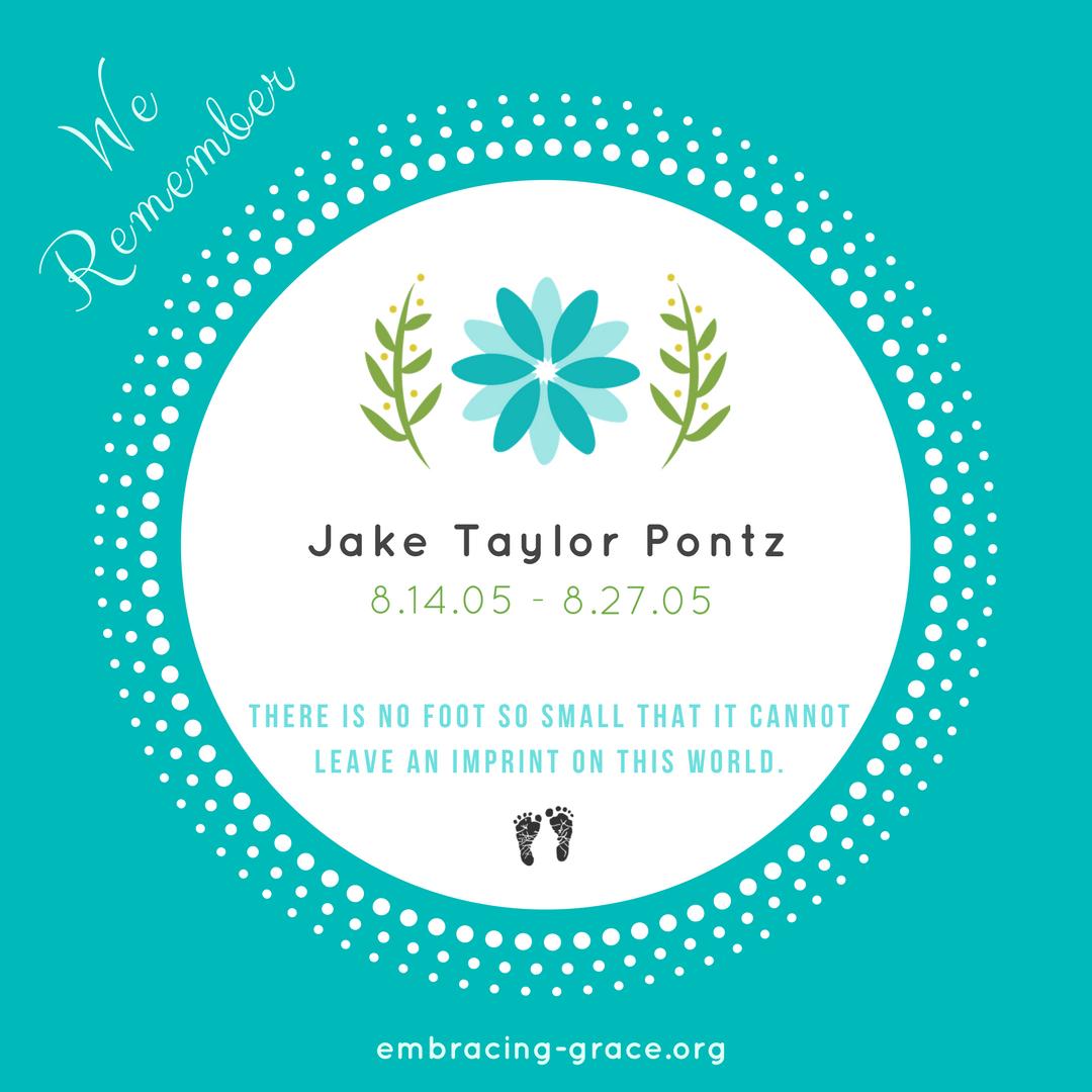 Jake Taylor Pontz (1)