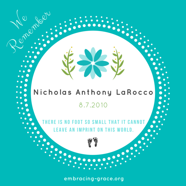 Nicholas Anthony LaRocco.png