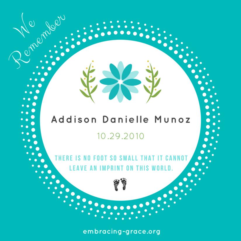 Addison Danielle Munoz (1)