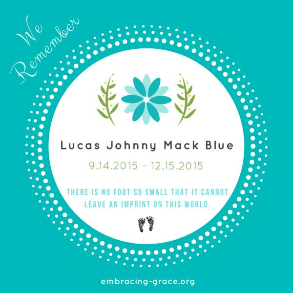 Lucas Johnny Mack Blue (1)