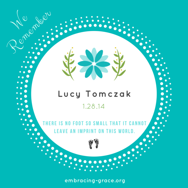 Lucy Tomczak (1).png