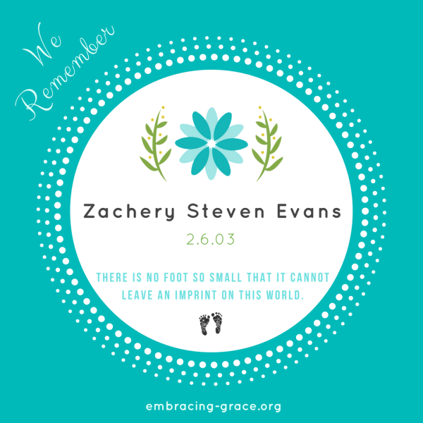 Zachery Steven Evans (1).png