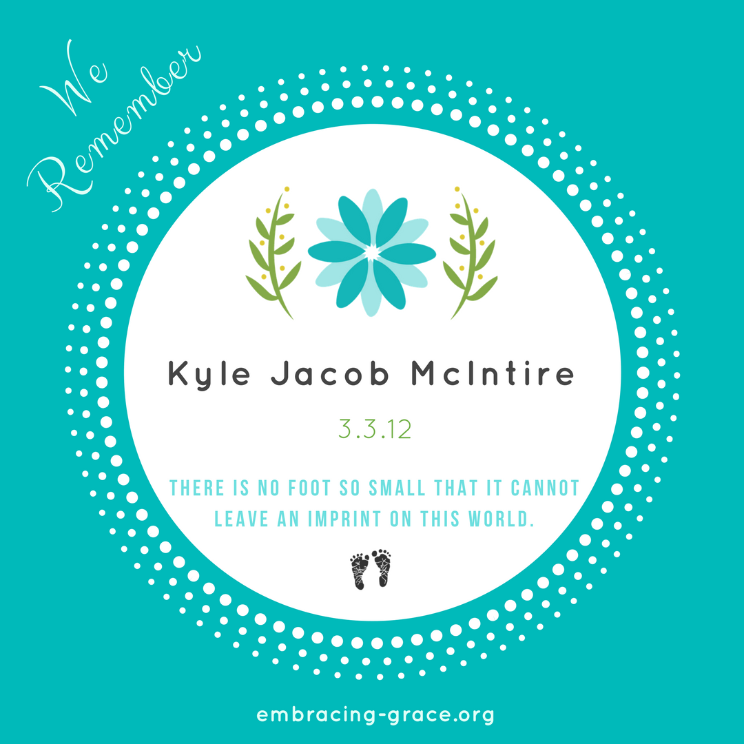 Kyle Jacob McIntire (1)