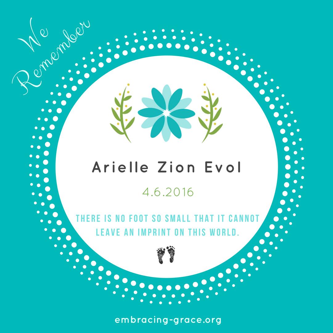 Arielle Zion Evol (1).png