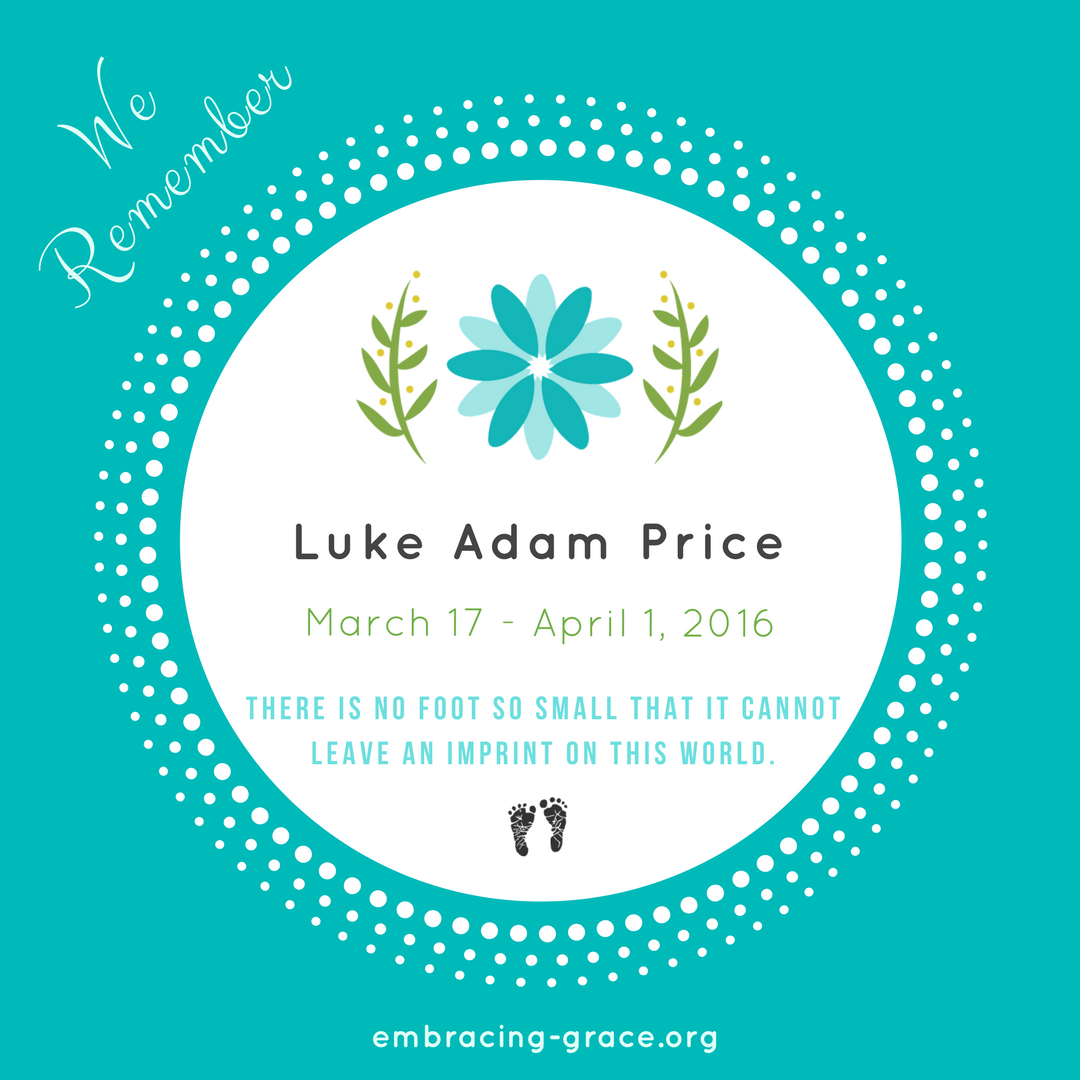 Luke Adam Price.png