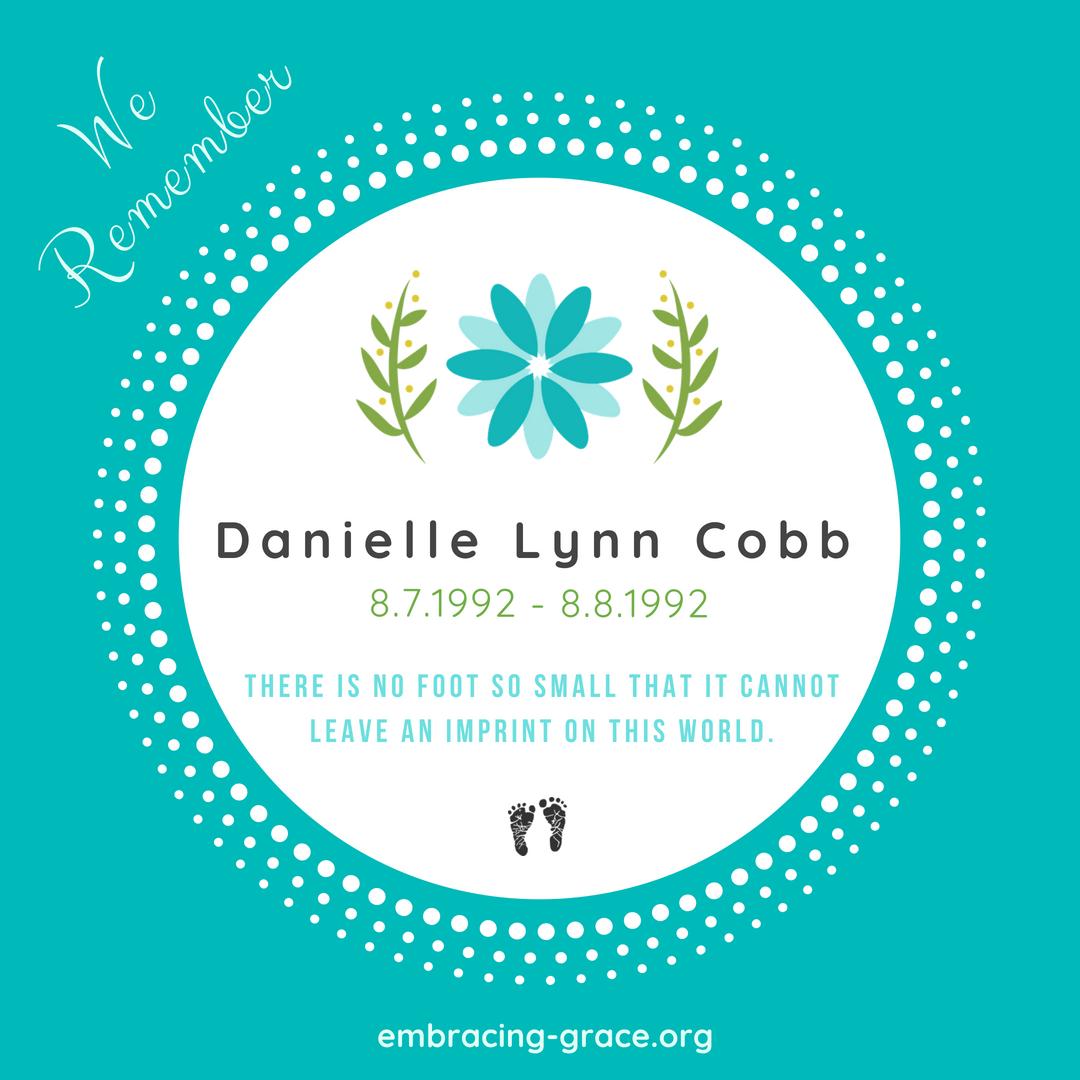 Danielle Lynn Cobb.png
